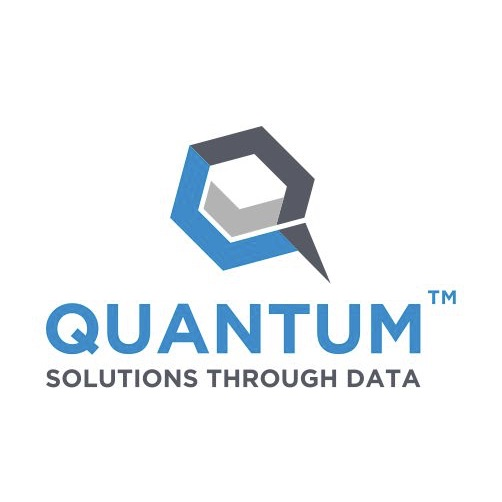 QuantumSquare