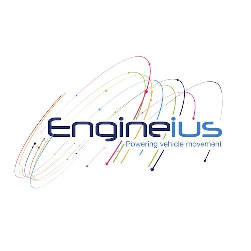engineiussquare